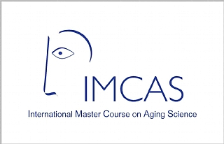 IMCAS - Paris, France