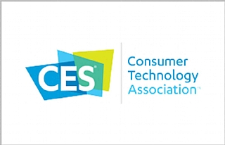 ces- consumer technology assocation