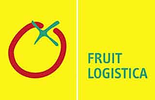 Fruit Logistica
