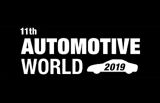 Automotive World
